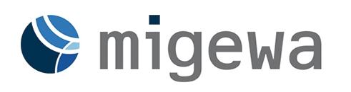 naviga GmbH